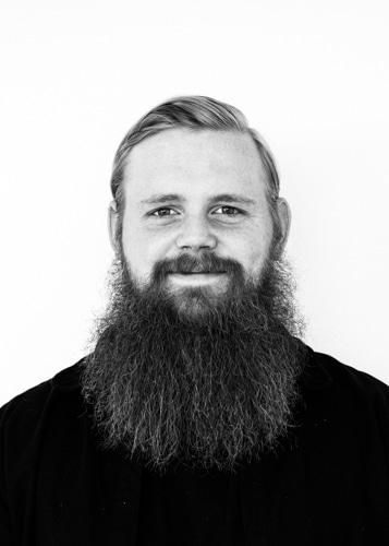 Asbjørn Asmundsen