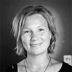 Jane Vestergaard