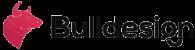 bulldesign_logo.png