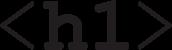 h1-logo-big-1.png