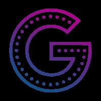 icons8-google_logo.png