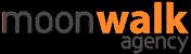 moonwalk_logo_biggest-300x85.png