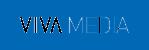 viva_media.png