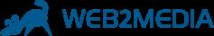 web2media-logo-wide.png